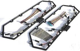1997 f350 glow plug wiring harness www albumartinspiration com 1997 f350 wiring diagram 1997 F350 Wiring Diagram 1997 f350 glow plug wiring harness 7 3 glow plug relay wiring diagram 1997 7 3