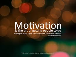 Proffessional Quotes Professional Motivational Quotes Motivational Quotes