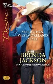 Les Westmoreland tome 10 : Le défi d'une héritière de Brenda Jackson Images?q=tbn:ANd9GcTl15y-O6_Vt4xyFAqRITTu5fDoG-W6LEBzz3Pb6VcD_ZHqe7AJ