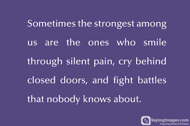Strong Women Quotes \x26amp; Pictures   SayingImages.com