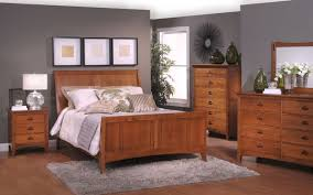 Tuscany Design By Mascheroni Shermag Queen Size Bedroom Set Mascheroni Shermag Tuscany Ashley
