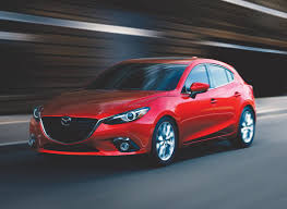 Best Compact Cars And Small Sedans Consumer Reports News