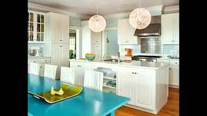 Perfect 5 Ideen Für Kücheninsel Beleuchtung