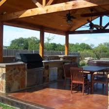 simple covered patio ideas. Chic DIY Patio Cover Ideas Freestanding Covered \u2013 Diy  Plans Simple Covered Patio Ideas Z