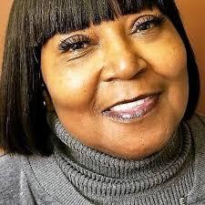 Sharon Johnson -- Orangeburg   Obituaries   thetandd.com