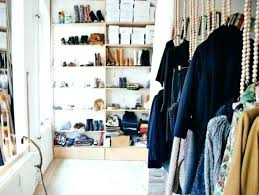 clothing storage solutions. Clothes Storage Solutions Small Room Bedroom Clothing Ideas For Bedrooms New Moved . C