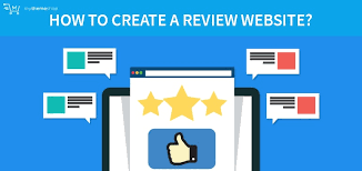 How To Create A Review Website Mythemeshop