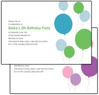 Free Party Invites Templates Diy Printable Invitations And Templates