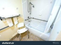 bathtub lift chair apparatus bathtub chair s bathtub lift chair elderly