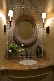 Bronze Mirror Bathroom Bathroom 2017 Exclusive Luxury Bathroom Vanities Excellent