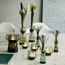 tall vase lighting garden. 10 Easy Pieces: Bulb Vases Tall Vase Lighting Garden