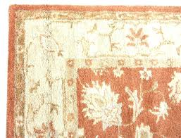 ikea sisal rug rugs round flooring sisal rug white furniture direct jersey city ikea lohals ikea sisal rug round