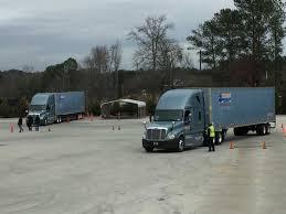 What Is Truck Driving School Really Like? - Roadmaster Drivers School