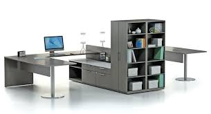 office workstation desk. office workstation desk modern law design work stations and functional furniture of keel