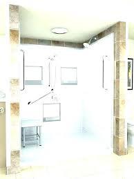 direct to stud tub surround 3 piece tub surround stud finder bathtubs 3 piece tub surround