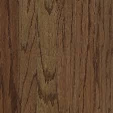 mohawk oxford oak 3 8 in thick x 3 in wide x random