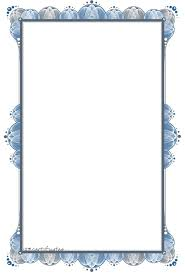frame border design. Exellent Frame Certificate Template Design Border Fresh Powerpoint  Best Frame Inspiration Templates On Frame Border Design