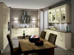 modern off white kitchen. 23 [+] More Pictures · Traditional Antique White Kitchen Modern Off F