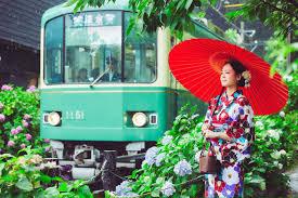 鎌倉で着物レンタルおすすめ12選 よりみち観光名所を探すなら