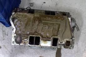 leaking intake manifold gasket 2002 s 10 4 3l s 10 forum