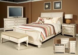 white rustic bedroom furniture. Interesting White U003cinput Typehidden Prepossessing White Rustic Bedroom Furniture In