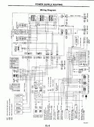 nissan s13 wiring diagram with template pics 55762 linkinx com 350z Engine Wiring Diagram medium size of nissan nissan s13 wiring diagram with schematic nissan s13 wiring diagram with template nissan 350z engine wiring diagram