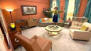 mad men furniture. Mad Men Furniture Decor Wonderful Decorating Style Tittle  First Of All Those . O