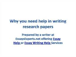 writing titles of poems in an essay analysis essay editing sites best dissertation results writer service online