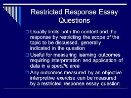 Discursive Essays Examples Discursive Essay Questions Homework Example January 2019 2209 Words