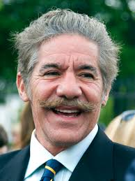 Is geraldo rivera's brother gay
