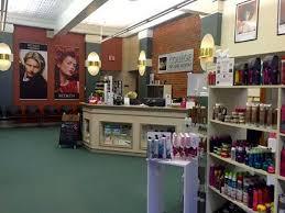 Downtown Lincoln Ne Hair School College Of Hair Design