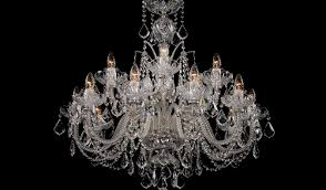top 36 great foyer crystal chandeliers beautiful chandelier lighting picture of caux modern mirror stainless steel