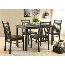 5 seater dining table 4 dining table 5 seater round dining table size