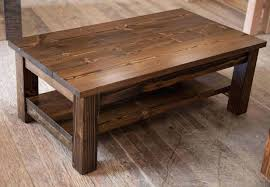 used coffee tables cabinet marvelous coffee table used 4 stunning rustic furniture with awesome intended for widely wooden tables coffee tables
