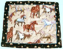 Dancing Bear Indian Trader: Beads, Bells, and Buckskin & x