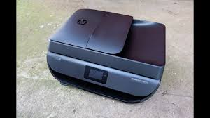 Hp deskjet 5275 is suitable for home, office and personal users. Hp Deskjet 2540 Printer Driver For Windows Vista