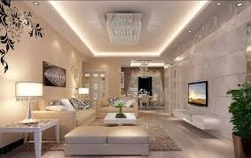 Living Room Furniture Wood Living Room Modern Luxury Living Room Design Ideas With White