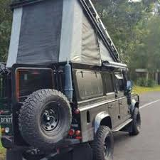land rover defender icarus campers land rover defender and vehicles defender