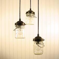 mason jar pendant lighting. Inspiring Glass Jar Pendant Light Related To Interior Design Pictures Lighting Ideas Mason Large M