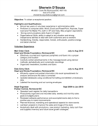 Resumer Corporate Communications Specialist Sample Resume Hair Salon