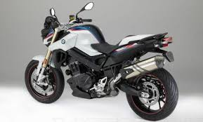 2018 bmw f800r. contemporary bmw bmw f800r 2018 new review intended bmw f800r