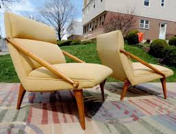 super modern furniture. Full Images Of Furniture In Philadelphia Super Cool Modern Area Center City