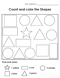 Sorting 2d Shapes Venn Diagram Ks1 Sorting Shapes Worksheets Sorting Worksheets Sorting 2d Shapes