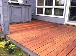 Cabots Deck Stain Deck And Siding Stain Thatch Gray