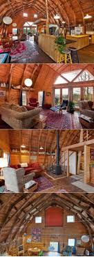 Best 25+ Converted barn homes ideas on Pinterest | Barn houses ...