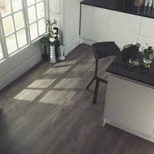 Amtico Kitchen Flooring Get Creative In The Kitchen Amtico International