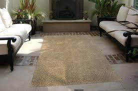indoor outdoor area rugs menards 4x6