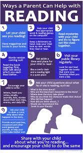 uk essay writing service steinhuset different types essay 5 different types essay writing
