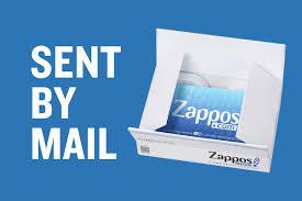 Zappos.com Gift Cards | Zappos.com