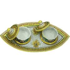 return gift ideas for housewarming bangalore return gift ideas for housewarming silver expensive gifts